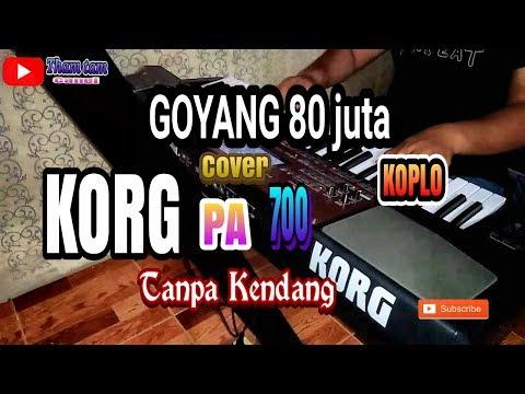 Download lagu dangdut karaoke mp4 gratis   innovation policy platform.