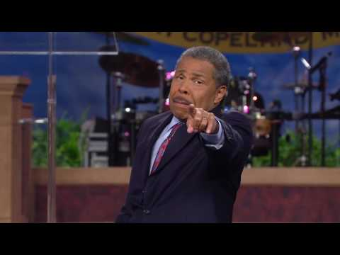 Taking Ownership | Bill Winston