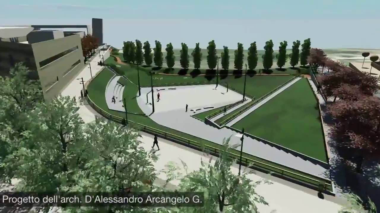Software real time rendering 3d per architettura 17 youtube for Software architettura 3d
