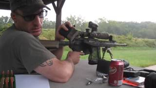 ar10 vs rem 700 7mm 08