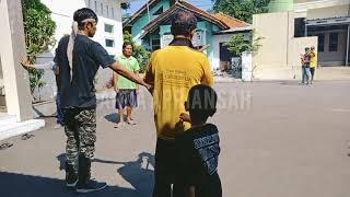 Jaran Kuda Cecek   Desa Wanasalam Kec. Ligung Kab. Majalengka  