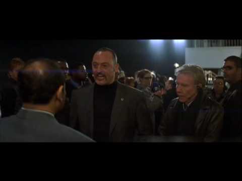 Shane McMahon In Rollerball (2002) thumbnail