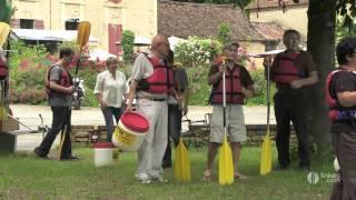 CANOES RIVIERES LOISIRS - Dordogne et Vézère à Limeuil (24)