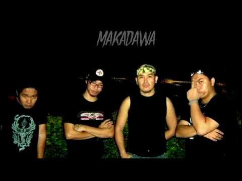 Makadawa - Gasolina (HD audio)