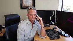 A Phone Call with a Client: Hard Money Minute With Chad Chiniquy