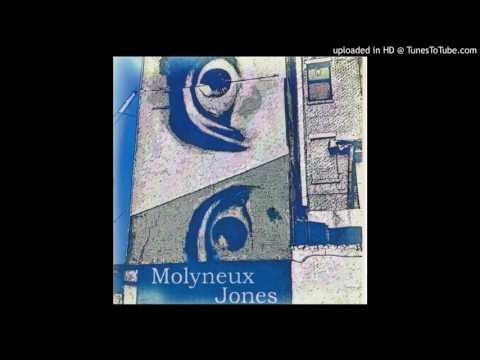 Molyneux Jones - Carmolina