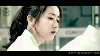 Video Brain »»Korean drama   Ost  +12 episodes download MP3, 3GP, MP4, WEBM, AVI, FLV September 2018