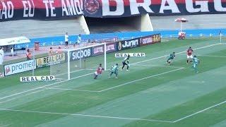 Goianão 2017: Goiás vence clássico diante do Atlético no Serra Dourada