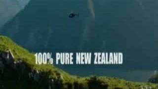 Aussies vs New Zealand (funny)