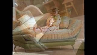 Одноместные недорогие диваны(Одноместные недорогие диваны http://divani.vilingstore.net/odnomestnye-nedorogie-divany-c012468 Диваны недорого приобрести в Украине..., 2016-07-18T09:36:38.000Z)
