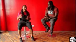 Video Mubu Krump Talks Sandra Bland x Racism x Uniting The City Pt 2 | Shot By Zacktv1 download MP3, 3GP, MP4, WEBM, AVI, FLV Oktober 2018