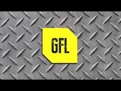 GFL Drakunia Channel Trailer