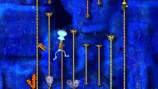 SpongeBob SquarePants Battle For Bikini Bottom PC Game Part 10