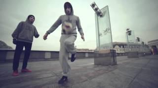 Футбольный фристайл | jambo ft. savich | MOSCOWFF