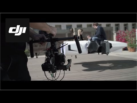 "dji---behind-the-scenes-of-""lifted""-shot-on-dji-ronin-m"