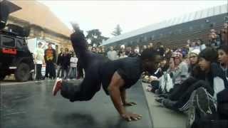 Би-Бой Джуниор Стиль - нижний брейк данс чампион мира B-boy Junior Style  Strong Monster(Би-Бой Джуниор Стиль - нижний брейк данс чампион мира B-boy Junior Style Strong Monster., 2014-10-23T16:24:45.000Z)