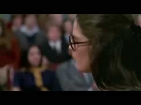 LOVE STORY (1970), Arthur Hiller - Fan-made trailer