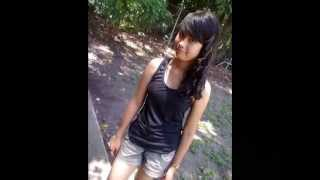 christian bautista beautiful girl ( Putri Suryady Chandra2 April 2011)