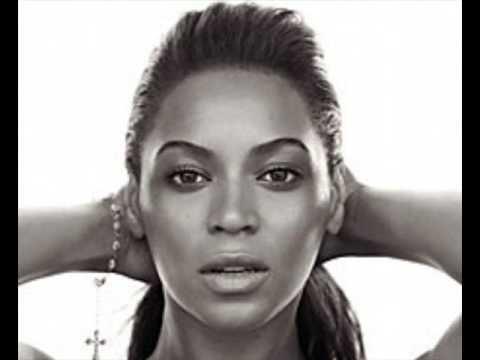 Beyoncé-Disappear (with lyrics)