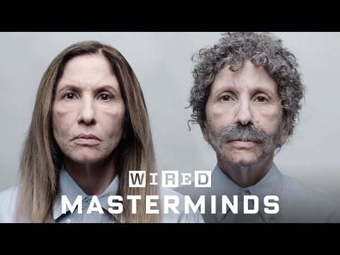 Former CIA Chief Explains How Spies Use Disguises | WIRED