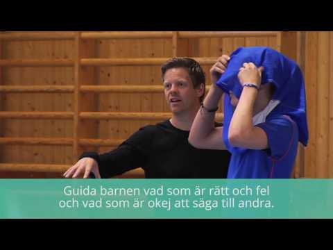 Svenska Hariga Fittor Versns Wwx Svenska Tjejer Trans