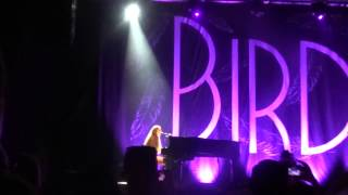 Birdy - 1901 (Live In Köln (Cologne))