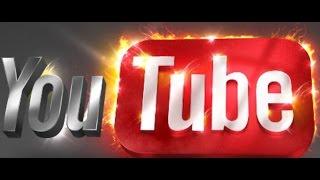 Изменения в алгоритмах продвижения на YouTube в 2015 году
