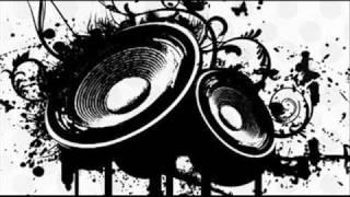 Dubba Jonny - 9 Drop