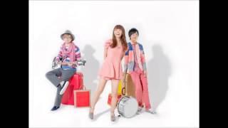 ケラケラ - 虹色ハートビート