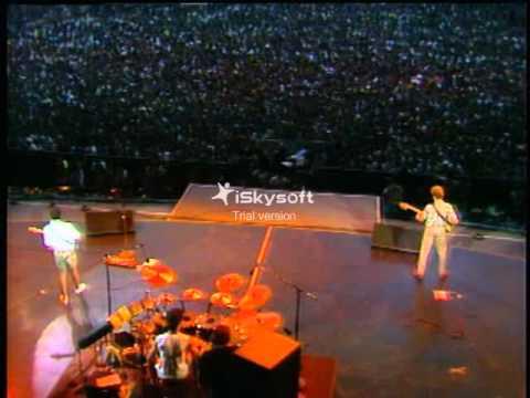 os-paralamas-do-sucesso-mensagem-de-amor-rock-in-rio-1985-ebervasco