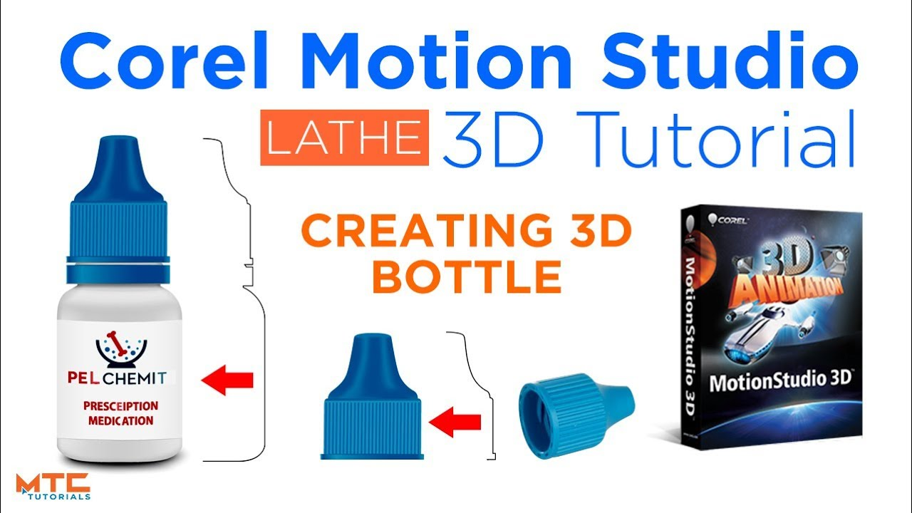 corel motion studio 3d crack