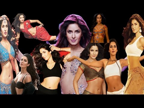 Katrina Kaif Hot Bollywood Tribute Marathon HD thumbnail