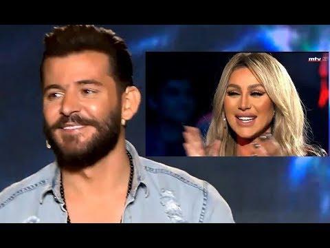 حسام جنيد في هيك منغني الحلقة كاملة - 09/06/2019