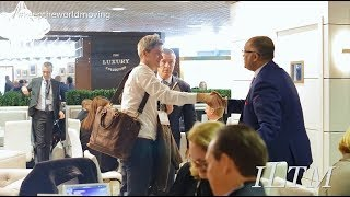 ILTM Cannes 2017 | Show Highlights