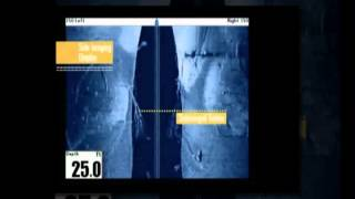 Video Humminbird 798ci download MP3, 3GP, MP4, WEBM, AVI, FLV Agustus 2018
