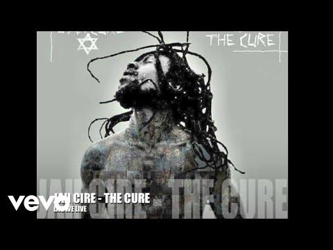 Jah Cure - Life We Live (Audio)