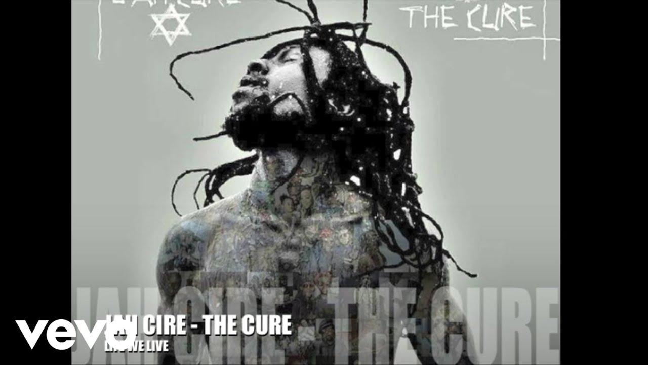 Jah cure life we live audio youtube jah cure life we live audio altavistaventures Images
