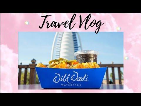 Wild Wadi Water Park/Dubai/Jumairah/CREATIVE DREAMS.