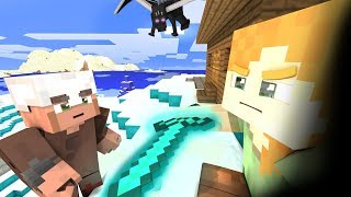 Top Summer Minecraft Beats! Best of Minecraft Songs and Animations of August 2017!