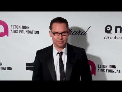 X-Men director Bryan Singer has been accused of sexually molesting a boy when he was a teen.