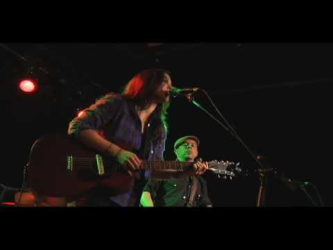 "Amelia Curran ""The Dozens"" - Live at Capital Music Hall - Oct 16 2009"