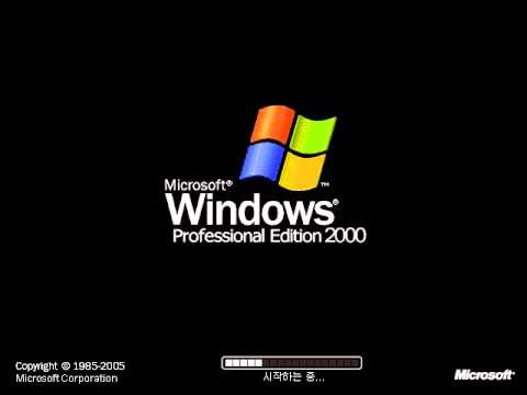 prof ed 8 Is it possible to upgrade windows 8 standard edition to professional edition if yes, how.