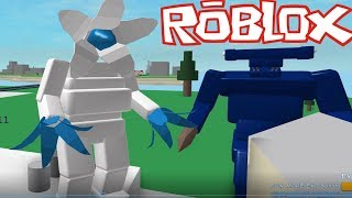 Roblox | Training to become a Huge Monster | Godzilla Simulator | MinhMaMa
