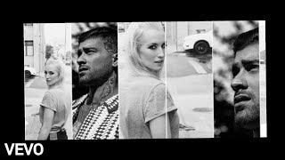 Download ZAYN - To Begin Again ft. Ingrid Michaelson (Official Music Video)