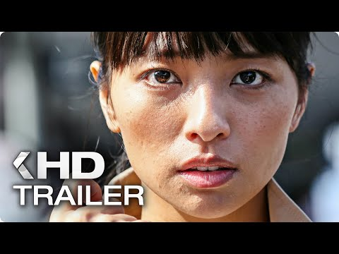 RADIANCE Trailer German Deutsch (2017)