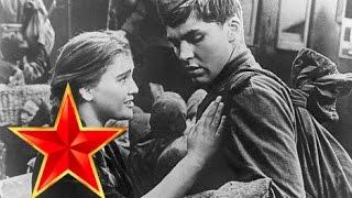 Катюша – Песни военных лет – Лучшие фото – Расцветали яблони и груши