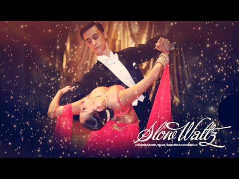 Slow Waltz - Skyfall