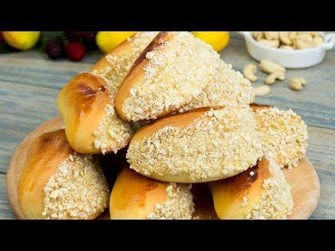 brioches-fourrées-à-la-crème-pâtissière-–-un-dessert-moelleux-pour-toute-la-famille-!- -savoureux.tv
