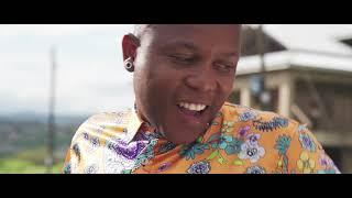 Biggie ft Moh & Shayo_Lokishi Lami (Official Music Video)