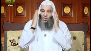 sheikh mohamed hassen (الدروس المهمة لعامة الأمة الحلقة الأولي)